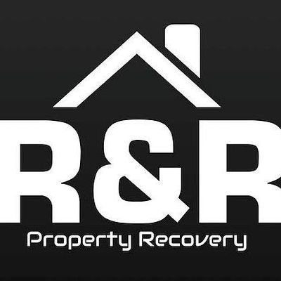 Avatar for R&R Property Recovery