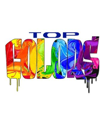 Avatar for Top Colors Lancaster, PA Thumbtack