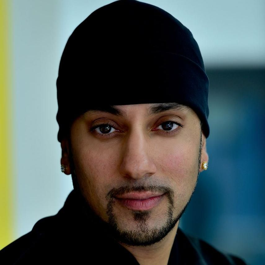 Kuks Singh Photo & Video | Top Pro 2015 - 2019