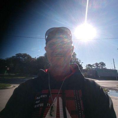 Avatar for Robs Rapid Repairs Jacksonville, FL Thumbtack