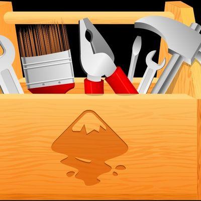 Avatar for Kari's Creative Solutions Bradner, OH Thumbtack