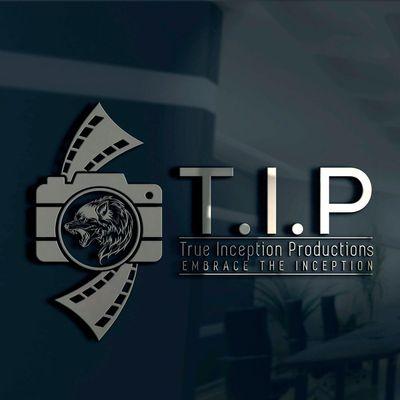 True Inception Productions LLC Tolleson, AZ Thumbtack
