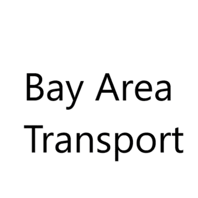 Avatar for Bay Area Moving and Storage Tampa, FL Thumbtack