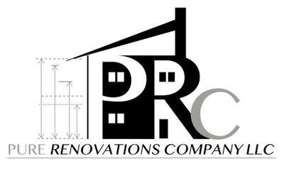 Avatar for Pure Renovations Company LLC Camden, NJ Thumbtack