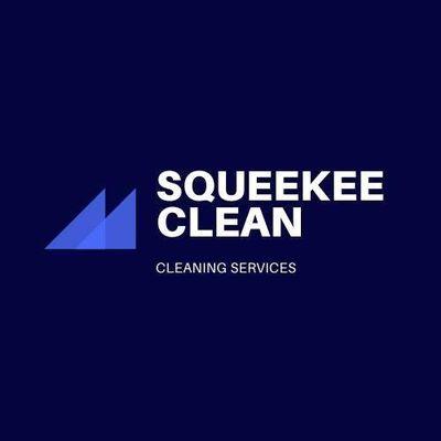Avatar for Squeekee Clean LLC. Chandler, AZ Thumbtack