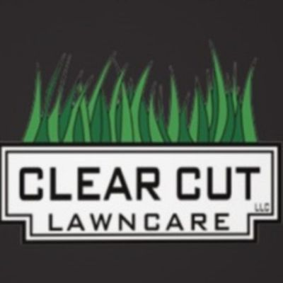 Avatar for Clear Cut Lawn Care