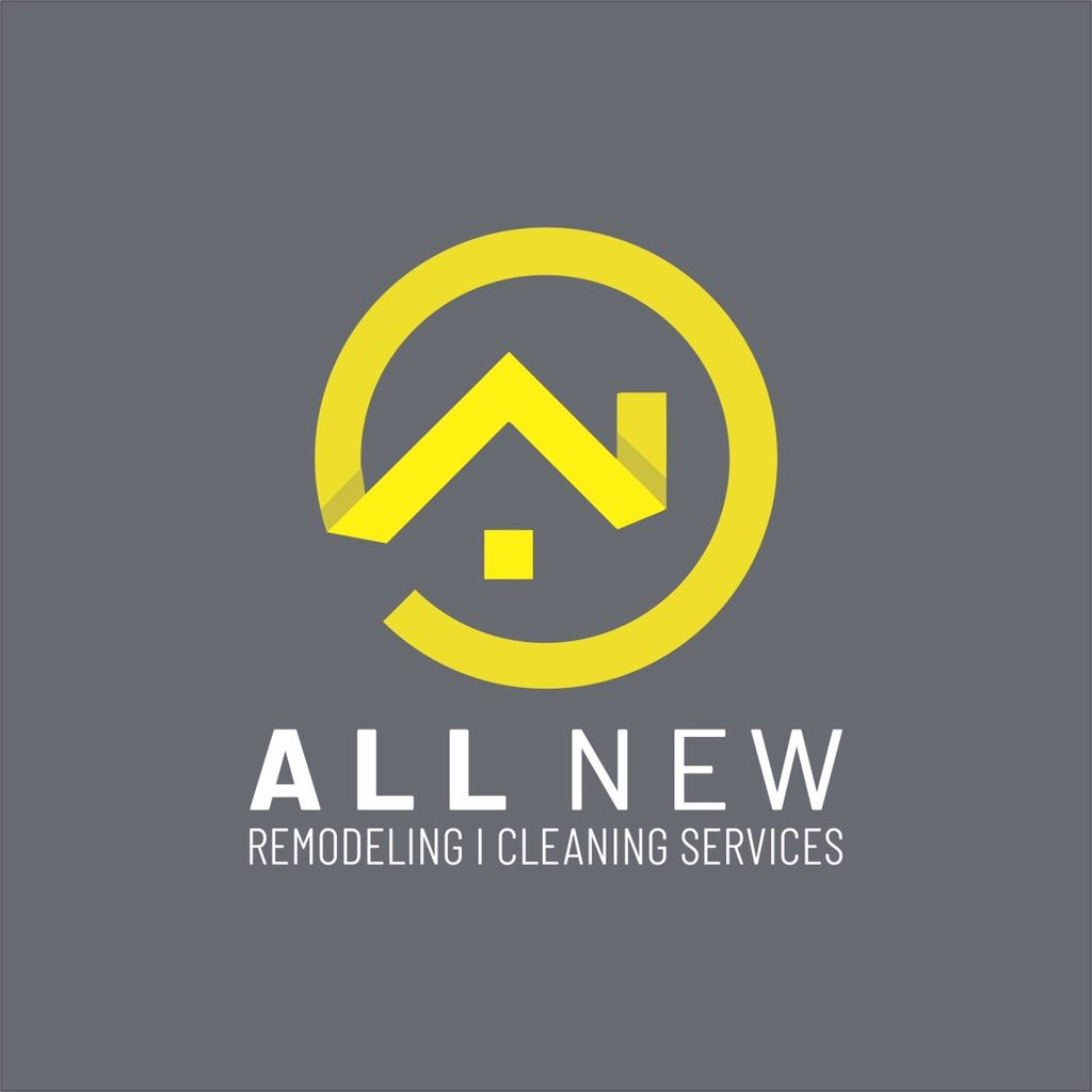 All New Remodeling