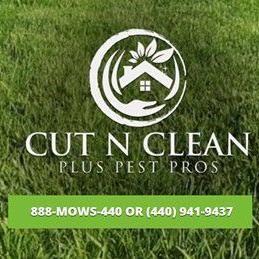 Avatar for Cut N Clean Plus pest Pros Geneva, OH Thumbtack