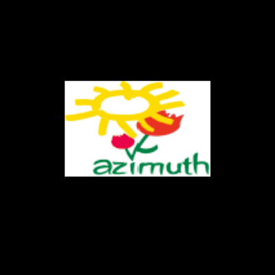 Avatar for Azimuth Renewable Energy