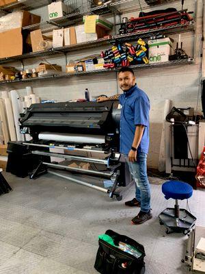 Copier Repair Experts SFL Miami, FL Thumbtack