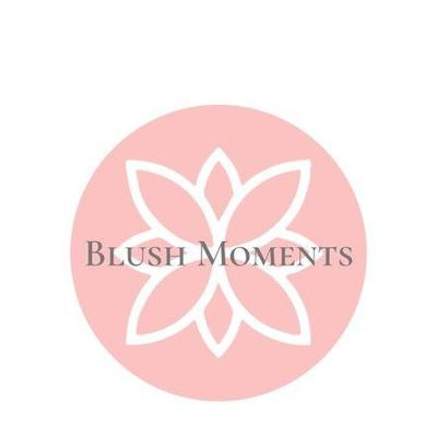 Avatar for Blush Moments, LLC San Diego, CA Thumbtack