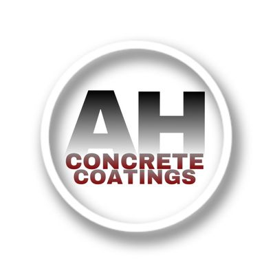 A.H Concrete Coatings Downey, CA Thumbtack
