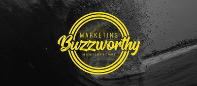 Avatar for Marketing BuzzWorthy