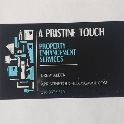 Avatar for A Pristine Touch LLC Twinsburg, OH Thumbtack