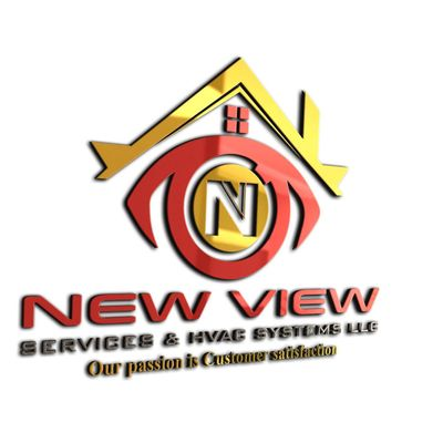 Avatar for New View services and Hvac systems LLC