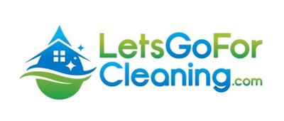 Avatar for LetsGoForCleaning