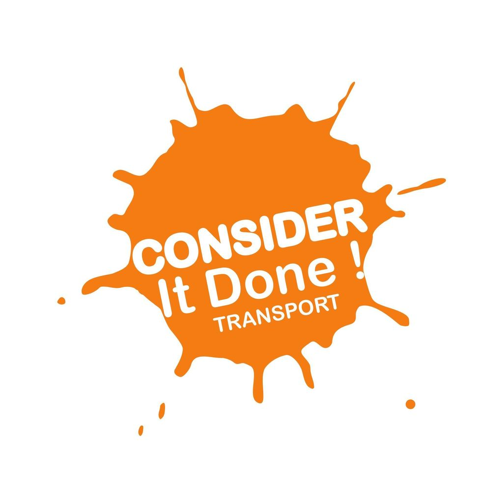 Consider it Done Transport LLC