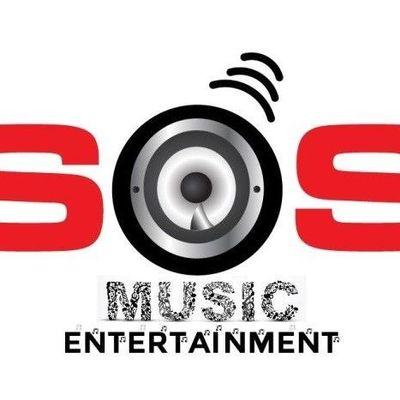 Avatar for SOS MUSIC ENTERTAINMENT Clayton, NC Thumbtack