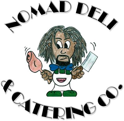 Avatar for Nomad Deli & Catering Co. Richmond, VA Thumbtack