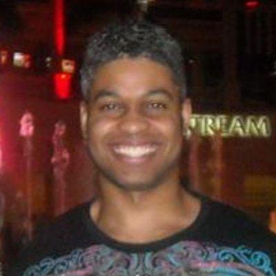 Avatar for Davis Junk Removal and Moving Covington, GA Thumbtack