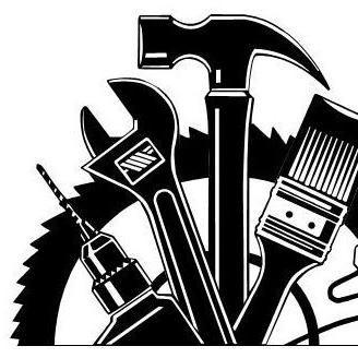 WM3 Repairs & Installation