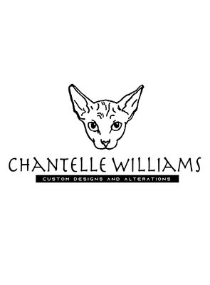 Avatar for Chantelle Williams Custom Designs and Alterations Hollywood, FL Thumbtack