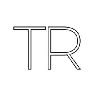 Avatar for TurfRocks Dallas, TX Thumbtack