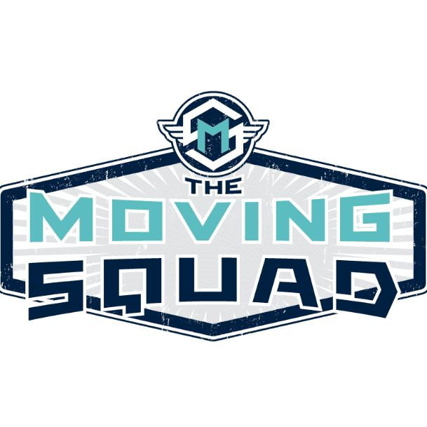 Incredible Moving Squad LLC