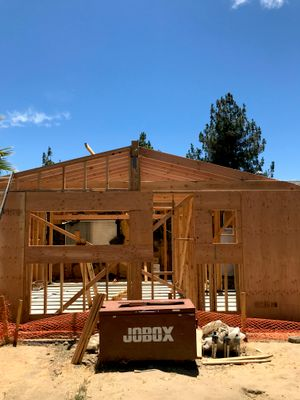 Ruiz Construction Co. Temecula, CA Thumbtack