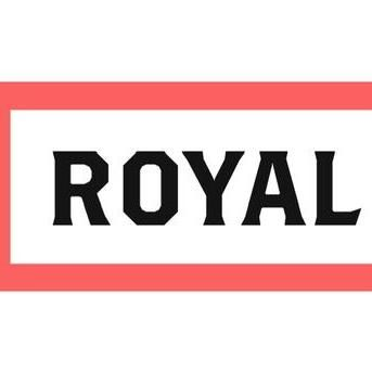 Avatar for Royal Star Cleaning