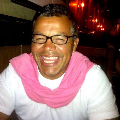 Avatar for Gonzatino Home Improvement Scituate, MA Thumbtack
