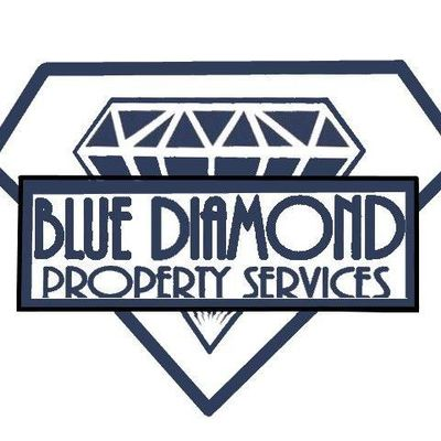 Avatar for Blue Diamond Property Services