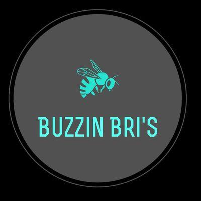 Avatar for Buzzin Bri's Pasadena, CA Thumbtack