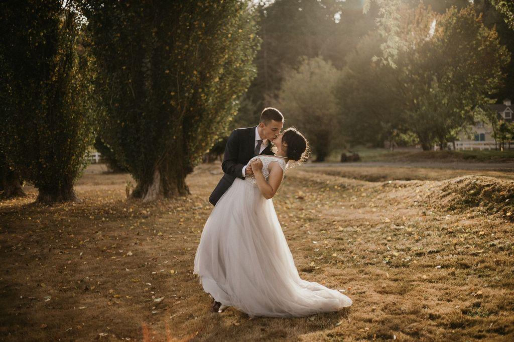 Kathrine Rose Photography