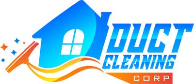 Avatar for Duct Cleaning Corp
