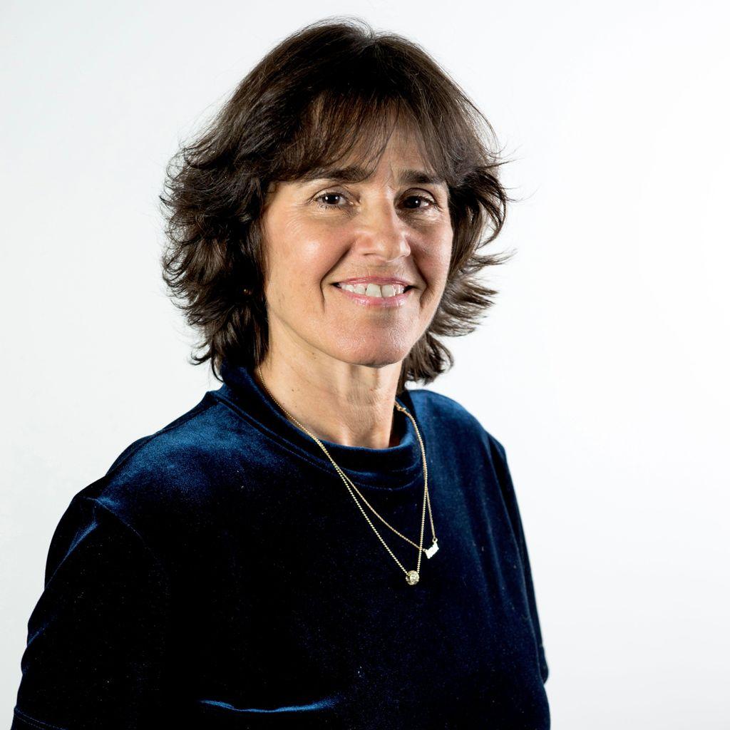 Yael Pershitz