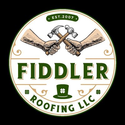 Avatar for Fiddler Roofing LLC