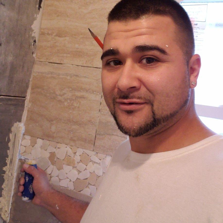 JA Complete Handyman LLC