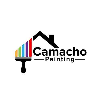 Avatar for Camacho painting Durham, NC Thumbtack