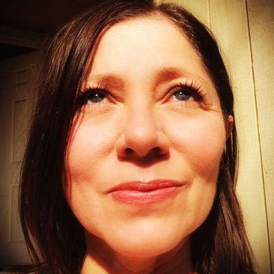 Avatar for Emily Dianda | Yoga + Wellness