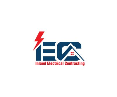 Avatar for Inland Electrical Contracting Moreno Valley, CA Thumbtack