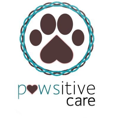 Avatar for Pawsitive Care