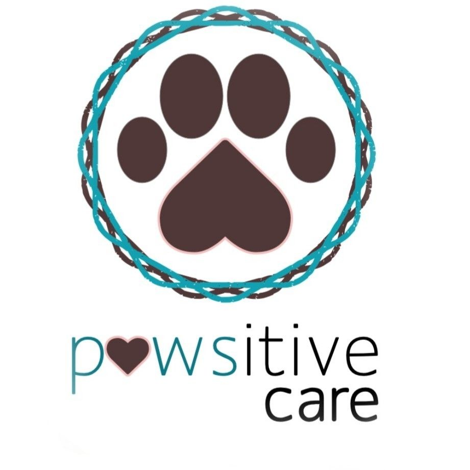 Pawsitive Care