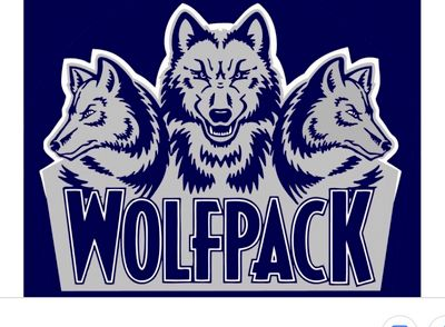 Avatar for All Wolf Pack Countertops