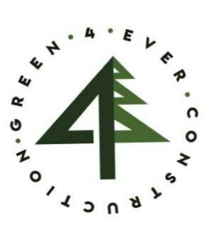 Avatar for Green4Ever Speciality Construction Farrell, PA Thumbtack