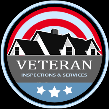 Avatar for Veteran Inspections and Services Wyoming, MI Thumbtack