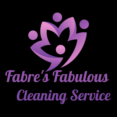 Avatar for Fabre's Fabulous Cleaning Service Rantoul, IL Thumbtack