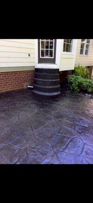Guevaras .Concrete & roof services Richmond, VA Thumbtack