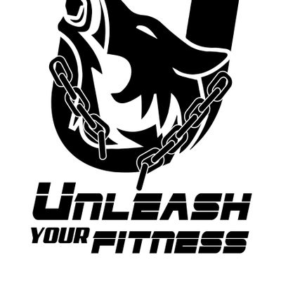 Avatar for Unleash Your Fitness Fayetteville, NC Thumbtack