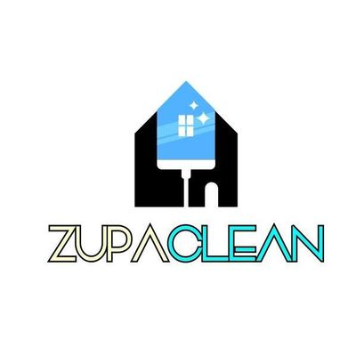 Avatar for Zupa Clean Danbury, CT Thumbtack